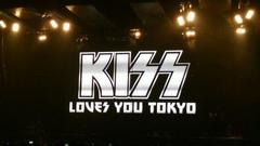 ☆KISS@Tokyo Dome feat.ももクロ☆Vol.2