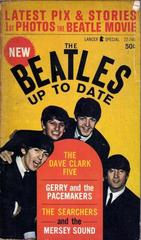 BEATLES up-to-date