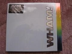WHAM! Final (25th Anniversary Edition)