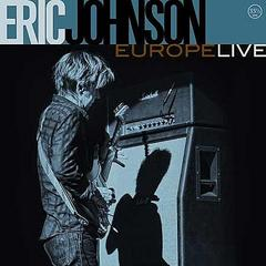 Europe Live は6月24日 Release