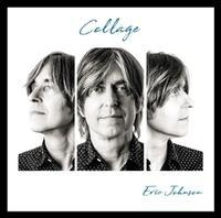 ejさん、New ALBUM 『 Collage 』情報