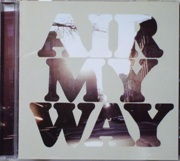 AIR 【My Way】