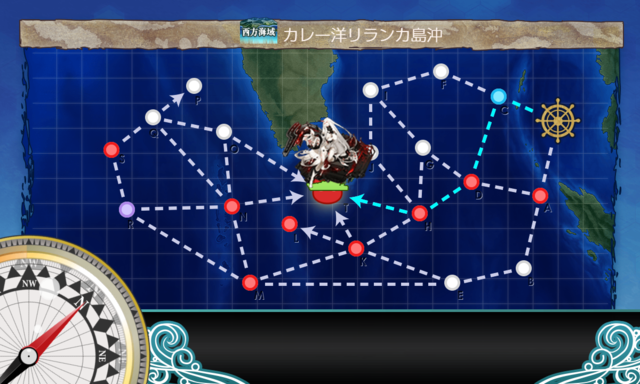 KanColle-210124-19504861.png