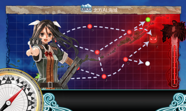 KanColle-210408-14492708.png