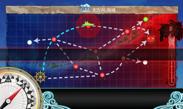 KanColle-210408-14512544.png