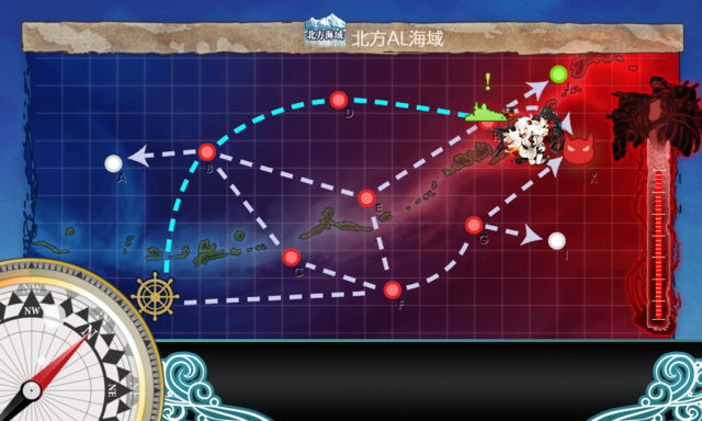 KanColle-210408-14572112.png