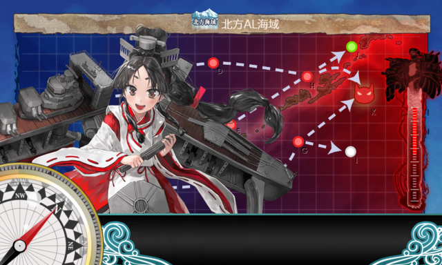 KanColle-210408-19353243.png