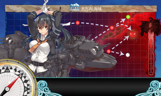 KanColle-210408-21143986.png