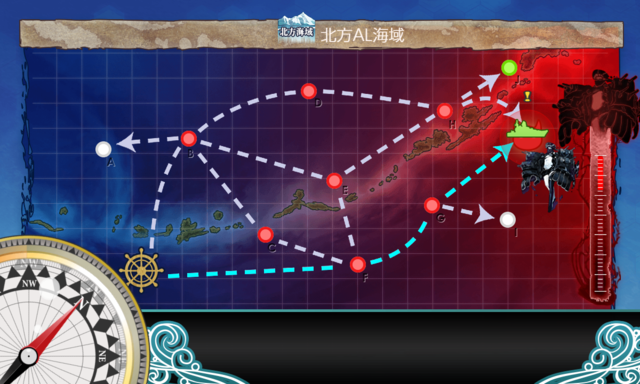 KanColle-210408-21180842.png