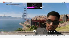WATCH DOGS2 をプレイ その2