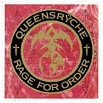 QUEENSRYCHEと「日韓戦」