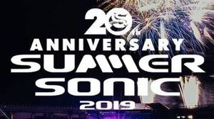 summesonic2019.jpg