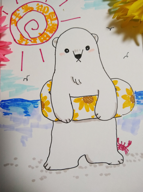 shirokuma_summer20200829.jpg