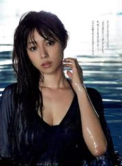 Water Muse深田恭子