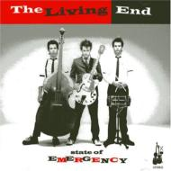 The Living End 「State Of Emergency」(2006)