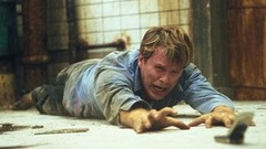 『SAW/ソウ』『SAW2/ソウ2』 ('11初鑑賞159、160・WOWOW)