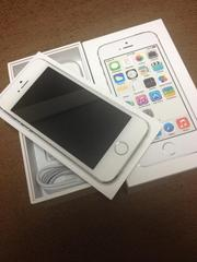 iPhone5Sに機種変した〜