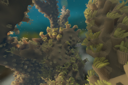 Expedition Reef.png