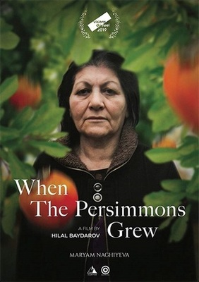 When the Persimmons Grew.jpg