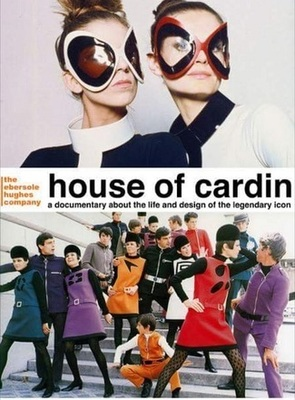House of Cardin.jpg
