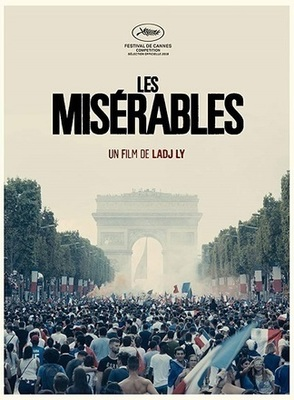 Les Miserables.jpg