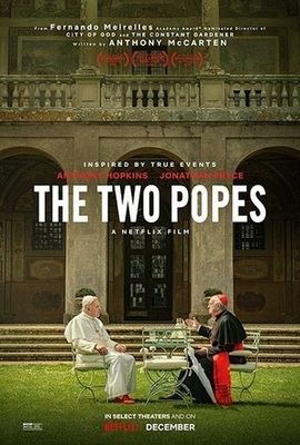 The Two Popes.jpg