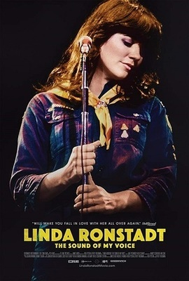 Linda Ronstadt  The Sound of My Voice.jpg