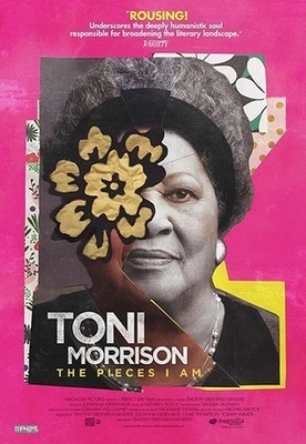 Toni Morrison  The Pieces I Am.jpg