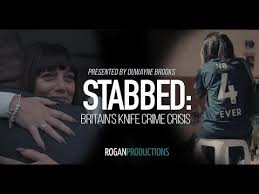 Stabbed  Britain's Knife Crime Crisis.png