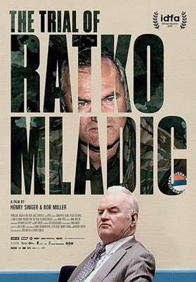 The Trial of Ratko Mladic.jpg