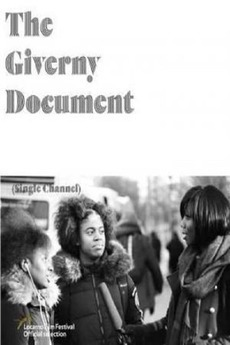 The Giverny Document.jpg