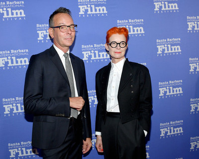 Christopher Peterson and Sandy Powell .jpg