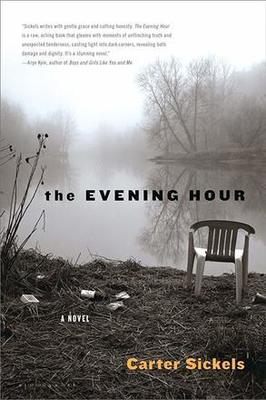 "The Evening Hour"".jpg"