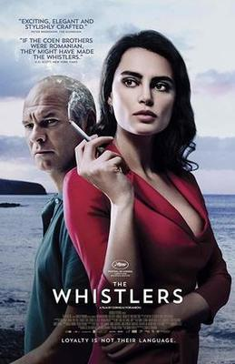 The Whistlers2.jpg