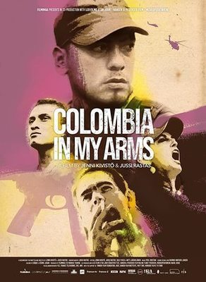 Colombia in My Arms.jpg