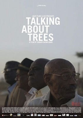 Talking About Trees.jpg