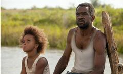 """Beasts of the Southern Wild""が米・俳優組合賞(SAG)2013 失格!"