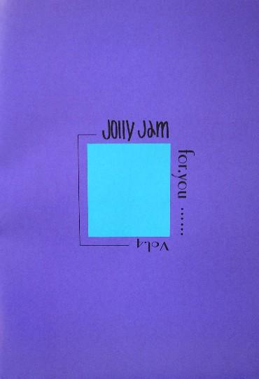 Jolly Jam vol.4