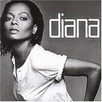 Diana Ross / 「I'm Coming Out」