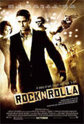 ロックンローラ☆ARE YOU A ROCKNROLLA?