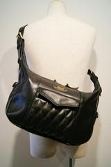 SILVET'S SHOULDER BAG ご注文受付中!!