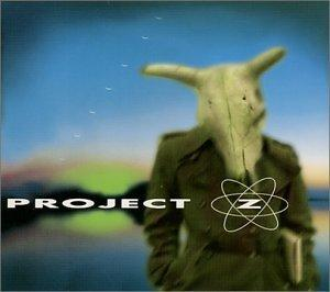 Project Z / Project Z [2000]