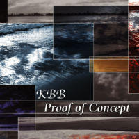 KBB / Proof of Concept [2007]