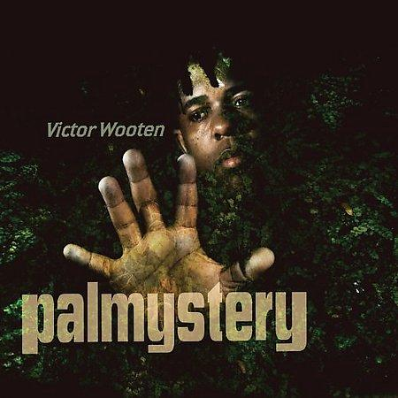 Victor Wooten  / Palmystery [2008]