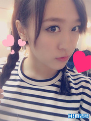 From☆小田さくら。