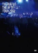 「THE Afterglow Tour2012」