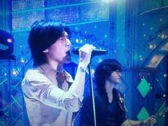Run to you♪