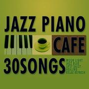 Jazz Piano Cafe