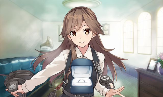 kancolle_20190917-071025256.png