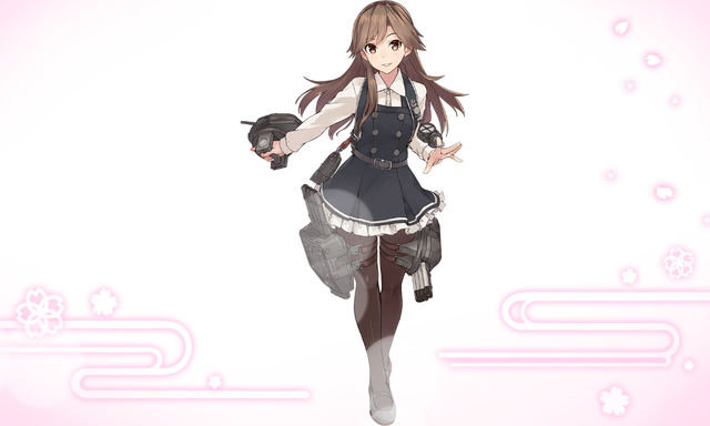 kancolle_20190917-071037406.png